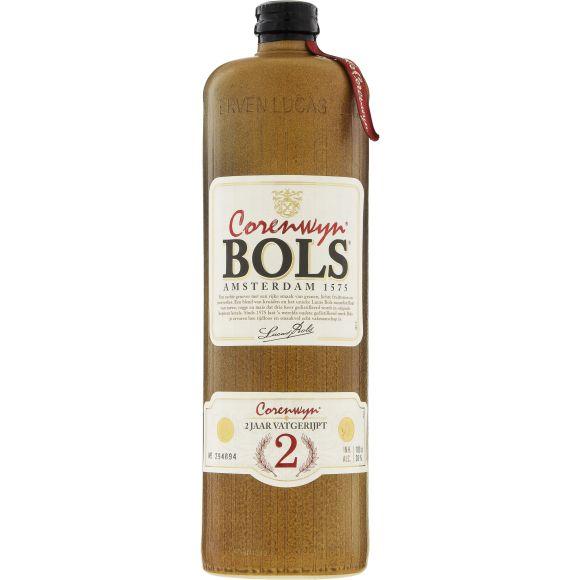 Bols Corenwyn product photo