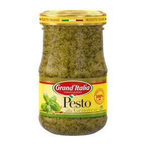 Grand'Italia Pesto product photo