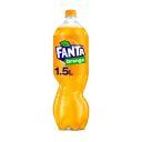 Fanta Orange product photo