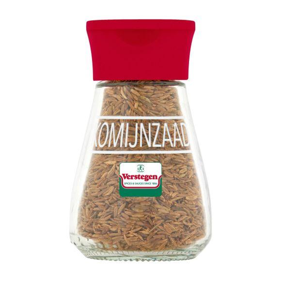 Verstegen Komijnzaad product photo