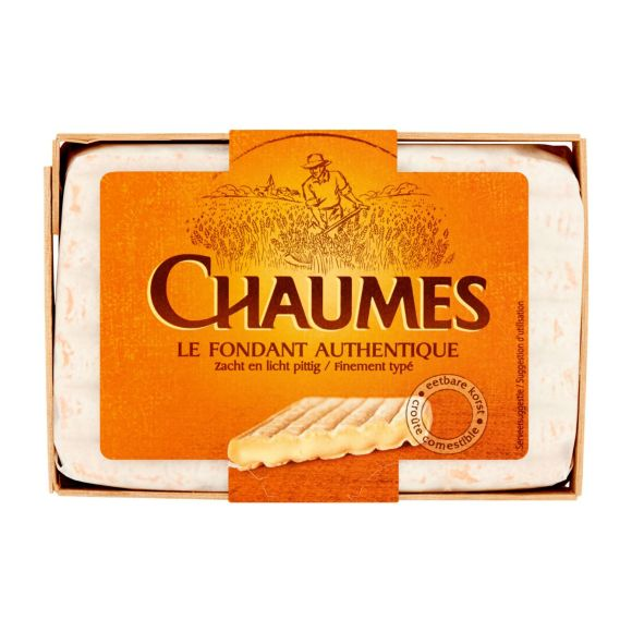 Chaumes Le grand caractère product photo