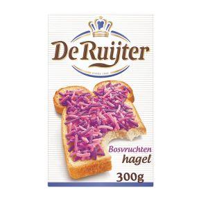 De Ruijter Bosvruchtenhagel product photo