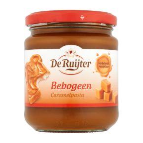 De Ruijter Bebogeen caramelpasta product photo