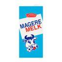 Landhof Houdbare magere melk product photo