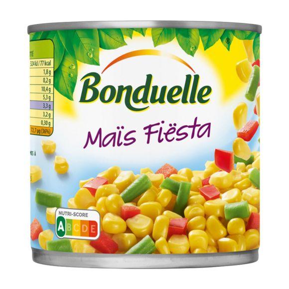 Bonduel Maïs Fiësta product photo