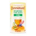 Zonnatura Oplosthee 20 kruiden product photo
