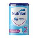 Nutrilon Prosyneo 2 product photo