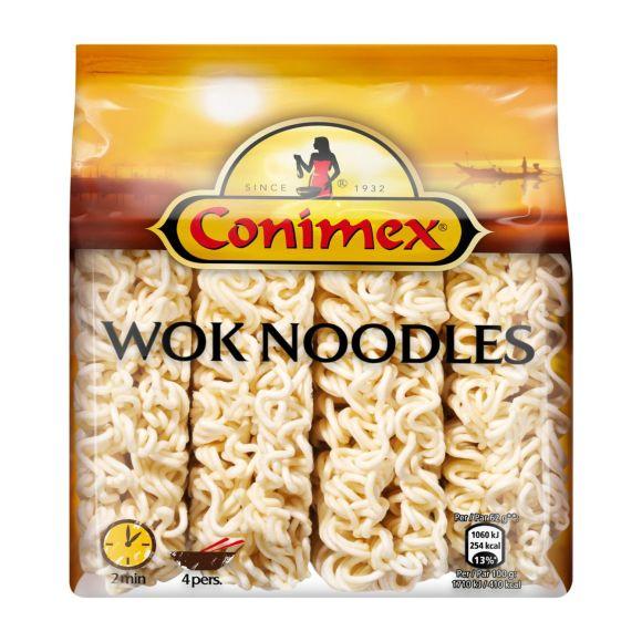Conimex  Wok Noodles product photo