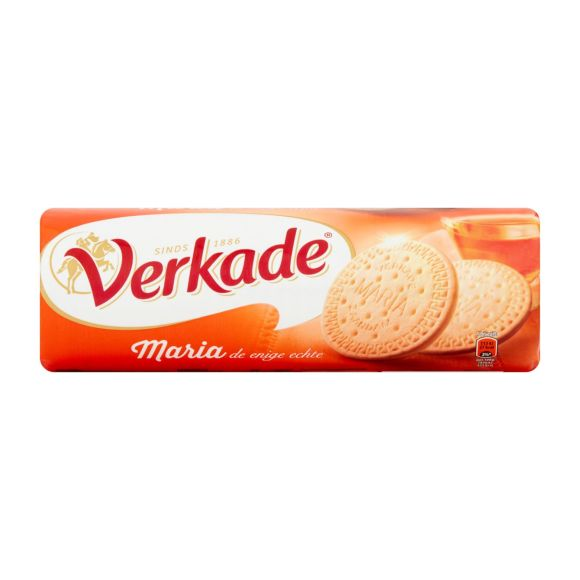 Verkade Maria biscuits product photo