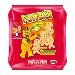 POM-BÄR Multipack product photo