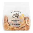 Daily Chef Poffertjes product photo