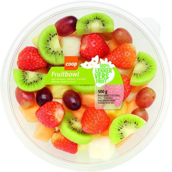 Fruitbowl product photo