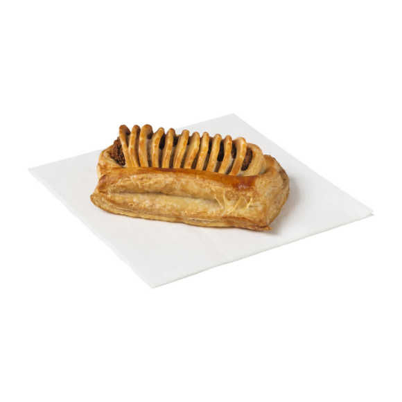 Coop Kroketbroodje product photo