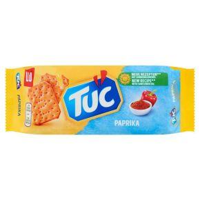 LU Tuc paprika product photo