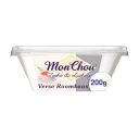 MonChou Roomkaas zacht & luchtig product photo