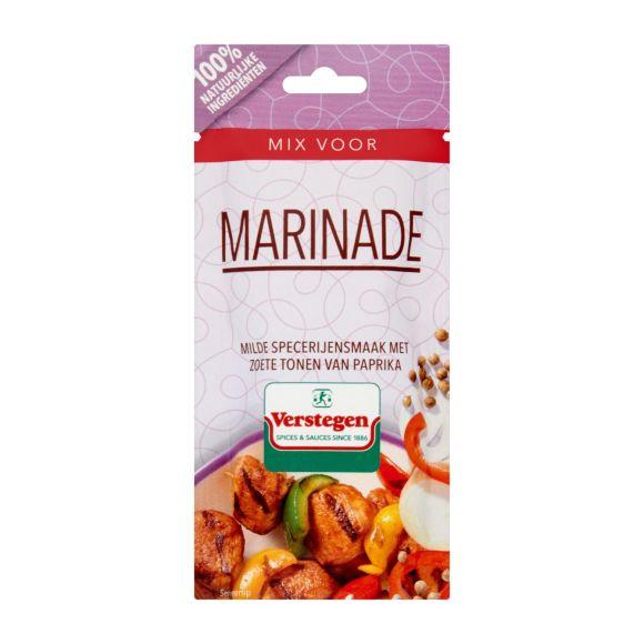 Verstegen Kruidenmix marinade product photo