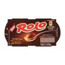 Nestlé Rolo chocolade karamel product photo