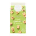 g'woon Soep croutons kruiden product photo