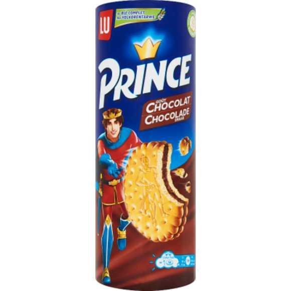 Prince Fourre Chocolade product photo