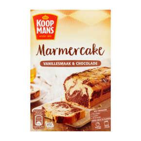 Koopmans Marmercake product photo