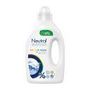 Neutral Kleur Parfumvrij Wasmiddel product photo