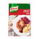 Knorr Saus jacht product photo