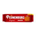 Peijnenburg Ontbijtkoek naturel ongesneden product photo