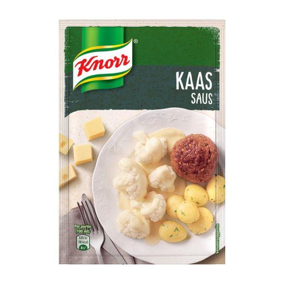 Knorr Kaassaus product photo