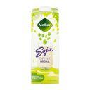 Melkan Soja drink original product photo