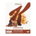 Kellogg's Special K chocolate product photo