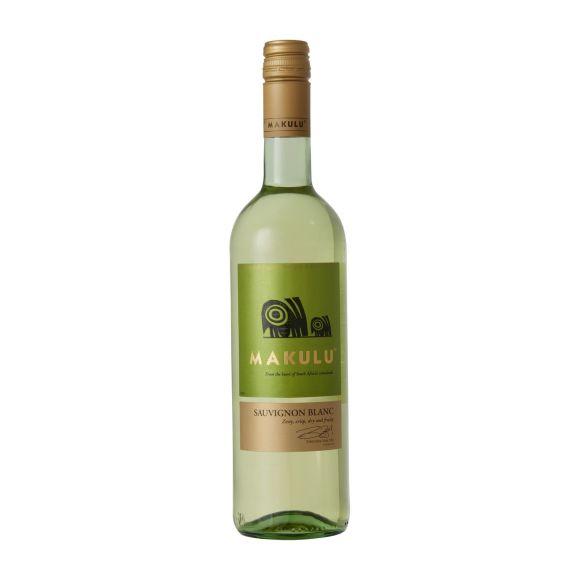 Makulu Sauvignon blanc product photo