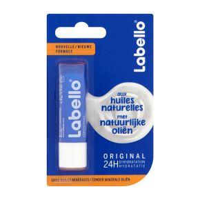 Labello Classic blister product photo
