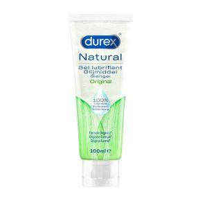 Durex Naturel glijmiddel product photo
