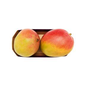 EAT ME Mango duo product photo