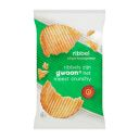 g'woon Ribbelchips bolognese product photo