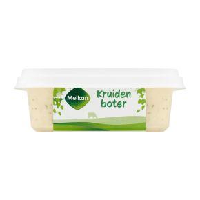 Melkan Kruidenboter product photo