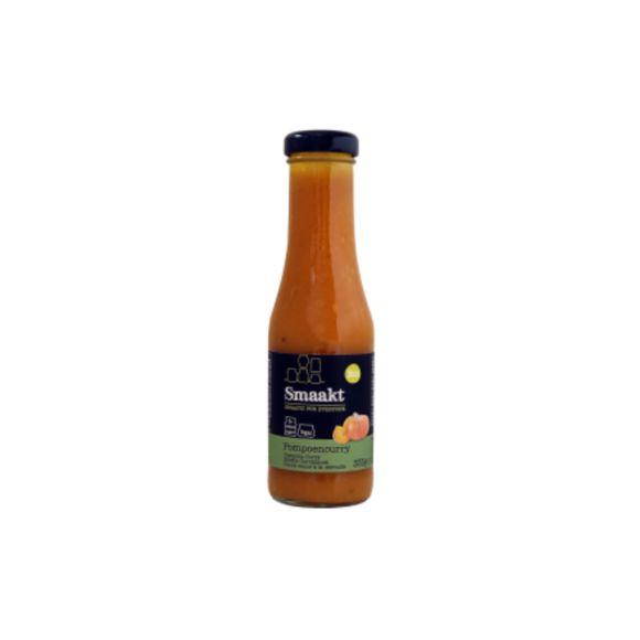 Smaakt Pompoencurry product photo