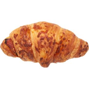 Coop Ham-kaas croissant product photo
