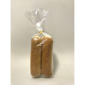 Coop Ambachtelijk worstenbroodje product photo