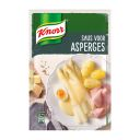 Knorr Aspergesaus product photo