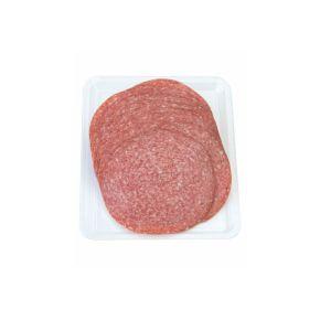 Coop Salami product photo