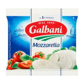 Galbani Mozzarella product photo