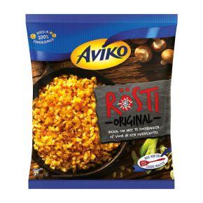 Aviko Rösti Original product photo