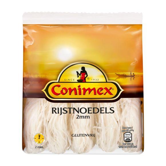 Conimex  2mm Rijstnoedels product photo