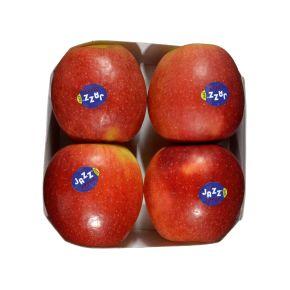 Jazz Appels schaal product photo