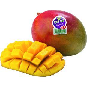 EAT ME Mango product photo