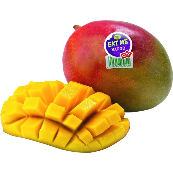 EAT ME Mango product photo