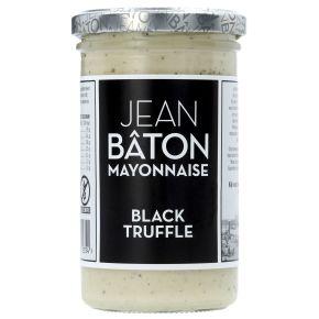 Jean Bâton Truffel mayonaise product photo