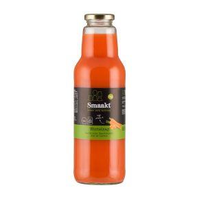 Smaakt Wortelsap product photo
