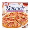 Dr. Oetker Pizza Ristorante Speciale product photo